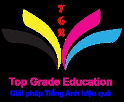 StudyGoodEnglish.net